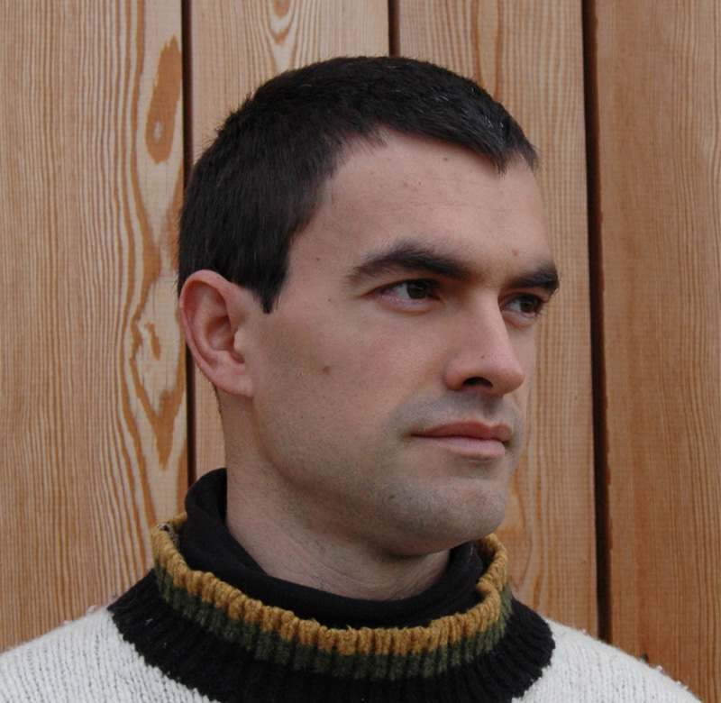 Josep bunyesc meeting point lignum - Josep bunyesc ...