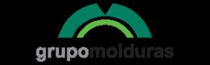 Logo molduras